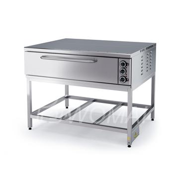 Шкаф пекарный электрический односекционный ШПЭ101, Марихолодмаш