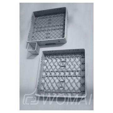 Рамка в сборе МПК-700К (к кассете для стаканов и чашек), Abat