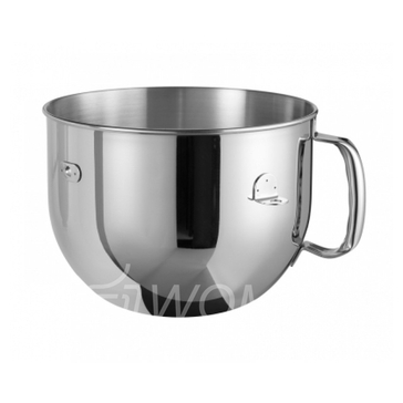 KitchenAid Дежа 6,9л 5KR7SB для миксеров 5KSM7580XE