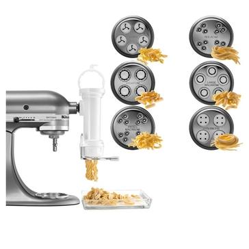 KitchenAid Насадка пресс для приготовления пасты 5KSMPEXTA