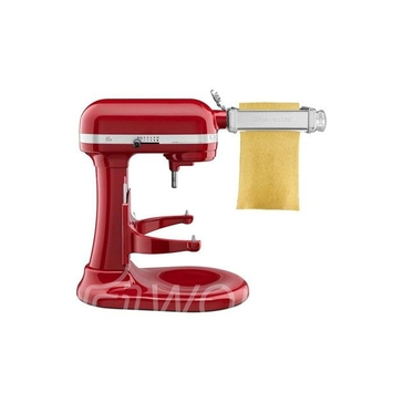 KitchenAid Насадка раскатка для раскатки теста 5KSMPSA