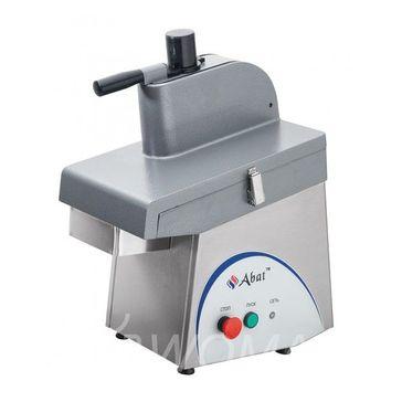 Машина кухонная овощерезательная МКО-50, Abat