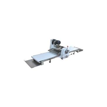 Тестораскатка GASTROMIX TDR-380