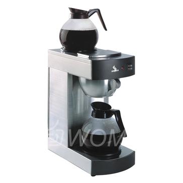 Кофеварка AIRHOT CM-2