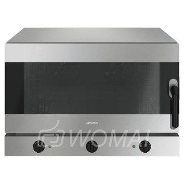 SMEG ALFA425H Конвекционная печь