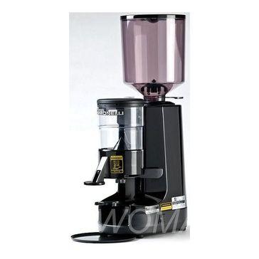 Кофемолка MDE Black