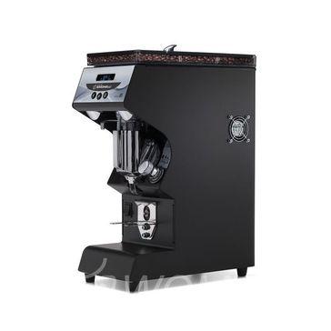Кофемолка Mythos One