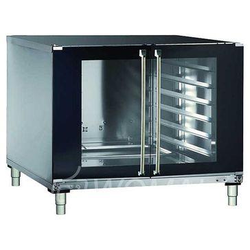 Расстоечный шкаф UNOX XL413