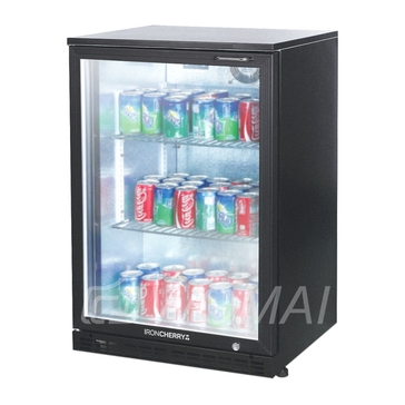 Барный холодильный шкаф Bar 1