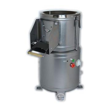 Машина картофелеочистительная МОК-150У