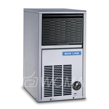 Льдогенератор Scotsman B-M 2006 AS