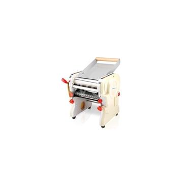 Тестораскатка-лапшерезка настольная электрическая GASTROMIX DHH-240C