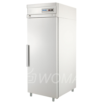 Шкаф холодильный CM105-S