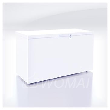 Cryspi Холодильный ларь BC500S