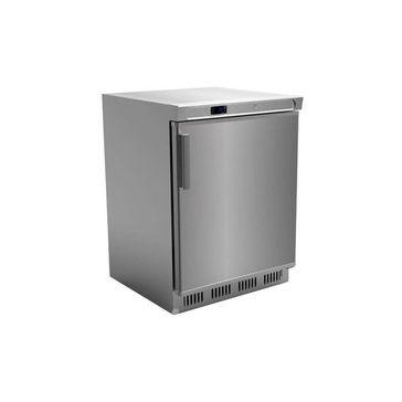 Морозильный шкаф GASTRORAG SNACK HF200VS/S