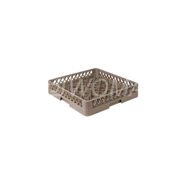 Посудомоечная кассета GASTRORAG JW-64B