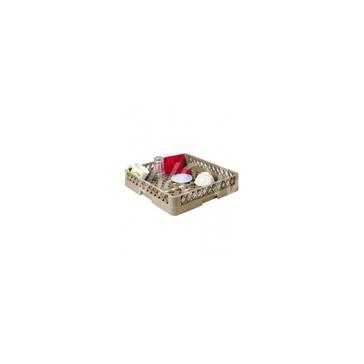 Посудомоечная кассета GASTRORAG JW-64C