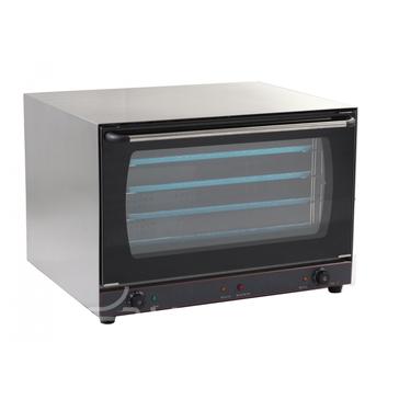 Конвекционная печь GASTRORAG YXD-EN-50 (380V)
