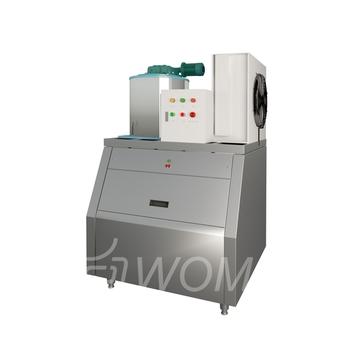 Чешуйчатый льдогенератор Special 300