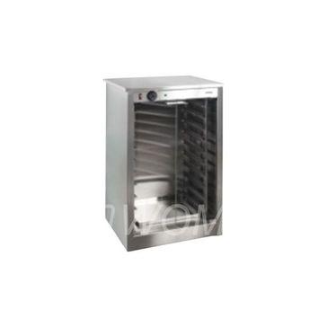 SMEG LEV43RU расстоечный шкаф д/противня 435*320 10 уровней