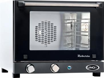 Конвекционная печь XF003