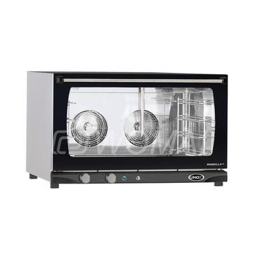 Конвекционная печь XFT193