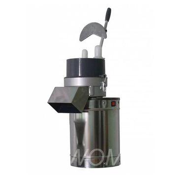 ОМ-350-01 (овощерезка без подставки)