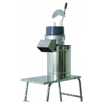 ОМ-350-01П (овощерезка с подставкой)