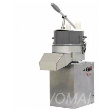 Овощерезательная машина ОМ-350М-03