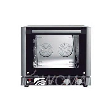 FM RX-424 Конвекционная печь