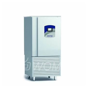 Аппарат шоковой заморозки Samaref Ergon GN/EN ER 12T 3N