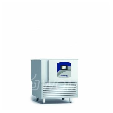 Шкаф шоковой заморозки Samaref Ergon Gelato ER 6V