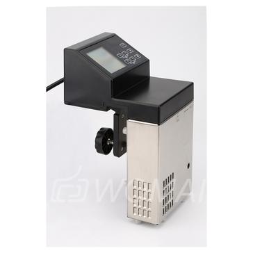 Аппарат для Sous Vide VIATTO SV120