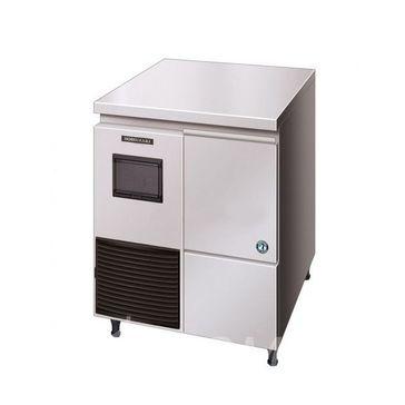 Льдогенератор FM-150KE-N гранулированный лед