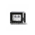 Пароконвектомат электрический APACH AP5M