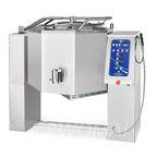 Котел пищеварочный электрический КПЭМ-100ОМ2