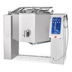 Котел пищеварочный электрический КПЭМ-200ОМ2