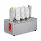 Аппарат для cушки стаканов EMPERO EMP.BPR.001