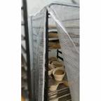Термочехол для расстойки теста 400/600