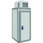 КХН-1,44 (1000х1000х2240) Minichell ММ 1 дверь