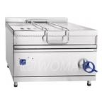 Cковорода электрическая ЭСК-90-0,67-150, Abat