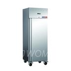 Шкаф морозильный COOLEQ GN650BT