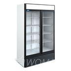 Шкаф холодильный Капри 1,12СК, Марихолодмаш