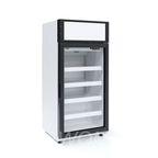 Шкаф холодильный ШХСн-0,10СК, Марихолодмаш