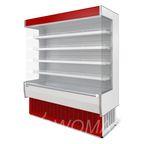 Витрина холодильная Нова ВХСп-1,875
