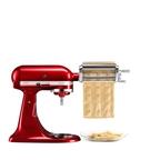 KitchenAid Насадка для равиоли, ручной привод 5KRAV