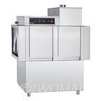 Машина посудомоечная туннельная МПТ-1700-01л левая (теплообменник), Abat