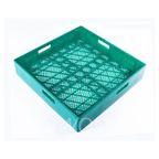 Кассета для столовых приборов МПК-700К. 1102.00.00.092