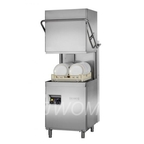 Машина посудомоечная SILANOS NE1300