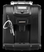 Кофемашина автоматическая AIRHOT AC-715